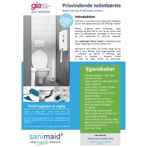 Sanimaid_tolilet_brush_introduction_danish.
