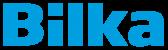 bilka_logo