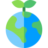 planet-earth (1)